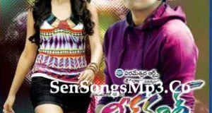 teenmar mp3 songs free download