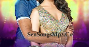 abhinetri mp3 songs download 2016
