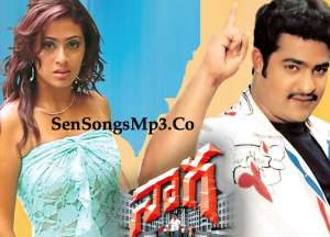 naaga mp3 telugu download