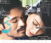3 tamil movie mp3 songs moonu three tamil cinema