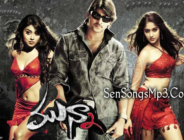 prabash munna mp3 songs download