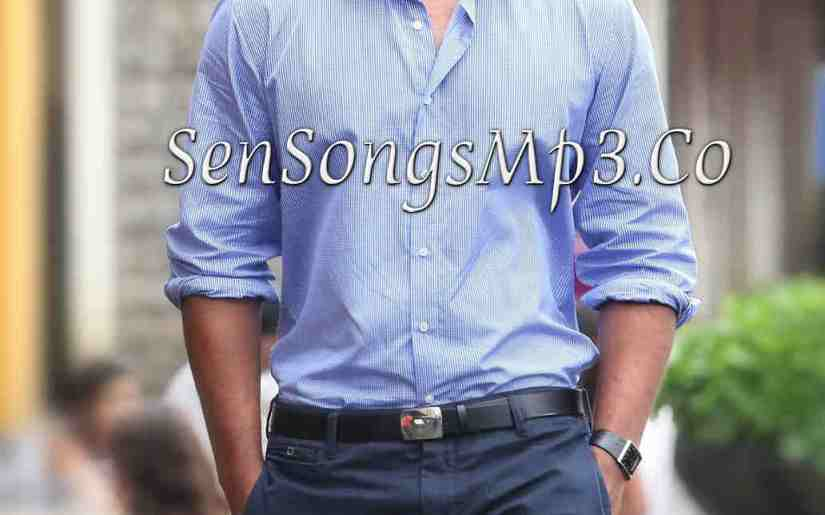 prabhas,prabhas mp3 songs download