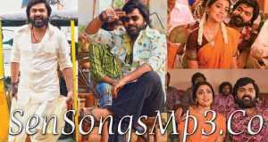 simbu AAA 2016 tamil mp3 songs