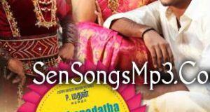 varutha padatha valibar sangam songs download