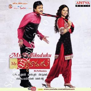 mr-pellikoduku-telugu-mp3-songs