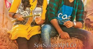 shatamanam bavati mp3 Songs Download,sathamanam bavathi songs