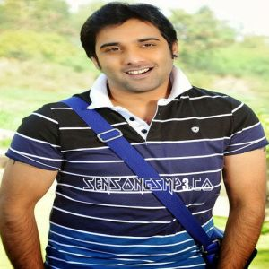 Tarun Mp3 Songs,Tarun Hit Songs Posters Images Pictures Wife Imags
