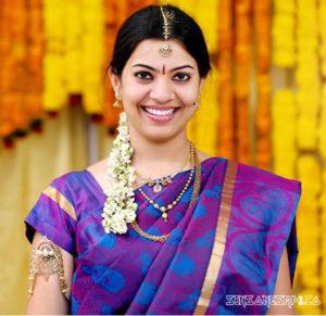 Geetha Madhuri Top Hit Songs Download