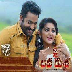 jai lava kusa mp3 songs posters images album cd rip cover download video songs