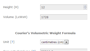 How do you convert 157 cm to inches?