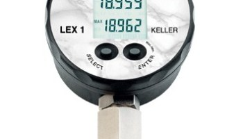 Dm01 multi range high accuracy pressure gauge lex1 ei high accuracy digital pressure gauge altavistaventures Gallery
