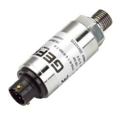TPSA Precision High Pressure Transducer