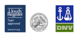 Marine Approval Organisations
