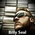 BillySeal
