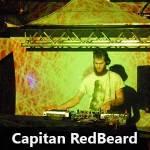 CapitanRedBeard