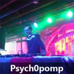 Psych0pomp