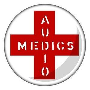 audiomedics