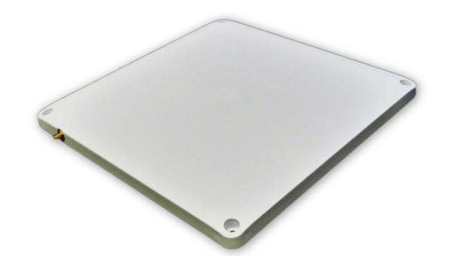 SensRF-10