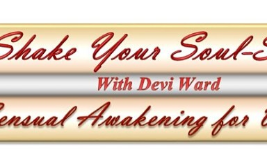 Devi Ward