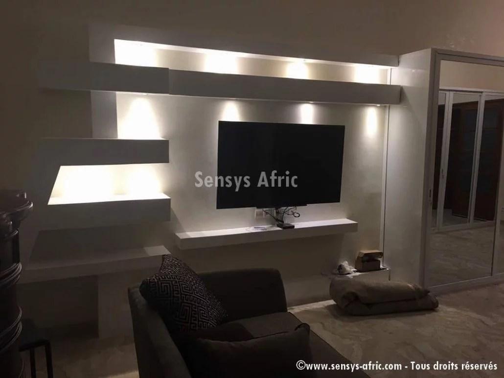 sensys afric