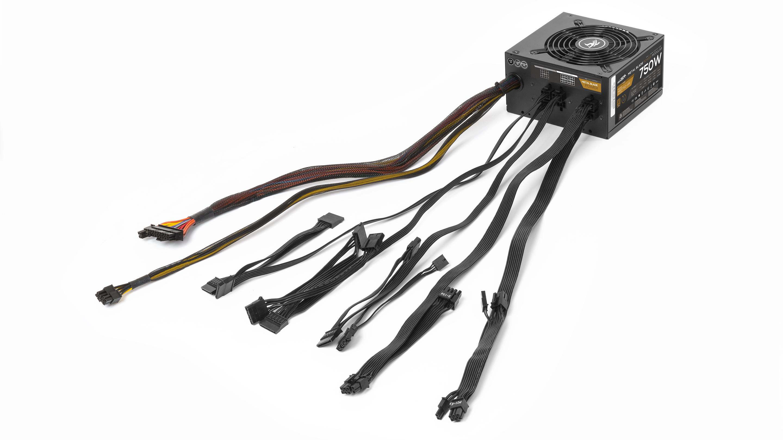 Sentey Mbp 750 Watts Mbp750 Hm