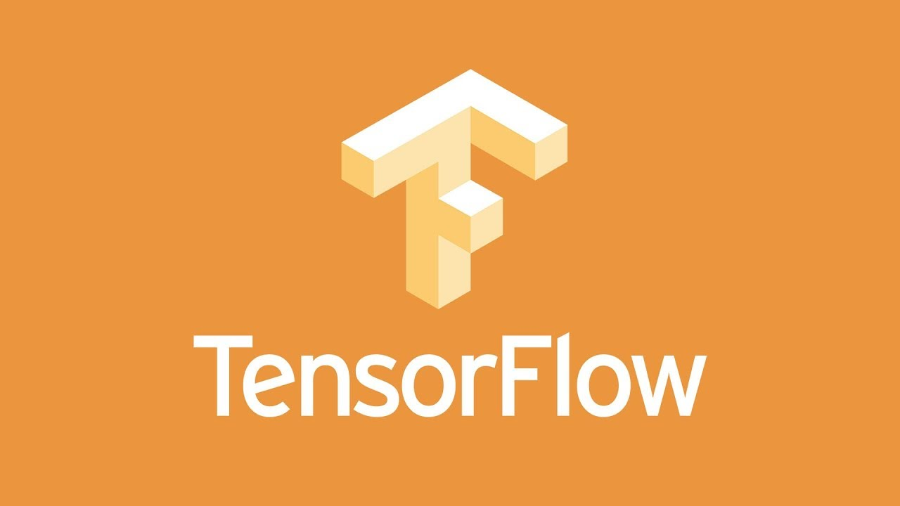 Tensorflow_Hero