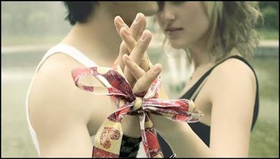 ie56--k-album--couples--randomness--mimizavar--my-album--photography--pic--amor--casais--romance--romantic--tumblr--g--love--ser--romantika_large__1_