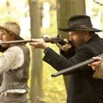 FILM IN TV – Hatfields & McCoys, di Kevin Reynolds