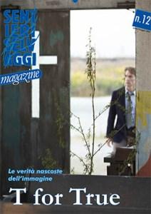 ssmagazine12