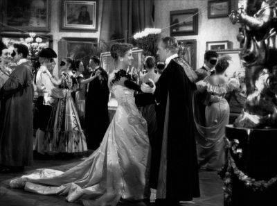 I gioielli di madame de..., 1953