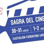 1° Sagra del Cinema a Castiglion Fiorentino
