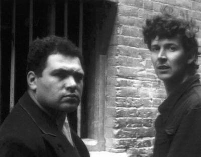 Together,Mazzetti, 1956
