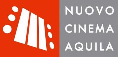 nuovo_cinema_aquila