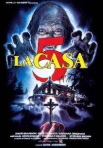 la-casa-5-dvd