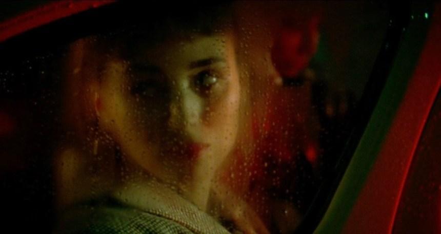 Edward Lachman - Carol, di Todd Haynes