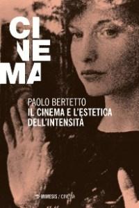 cinema-bertetto-cinema-estetica-intensita_2