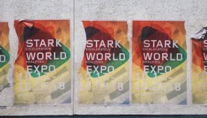 spider-man-homecoming-stark-expo-poster-set-photo-202060