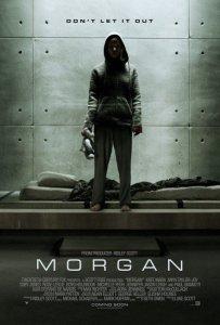 poster-morgan