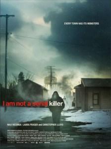locandina-iam-not-a-serial-killer-2
