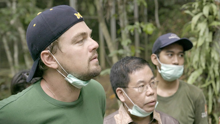 leonardo-dicaprio-before-the-flood