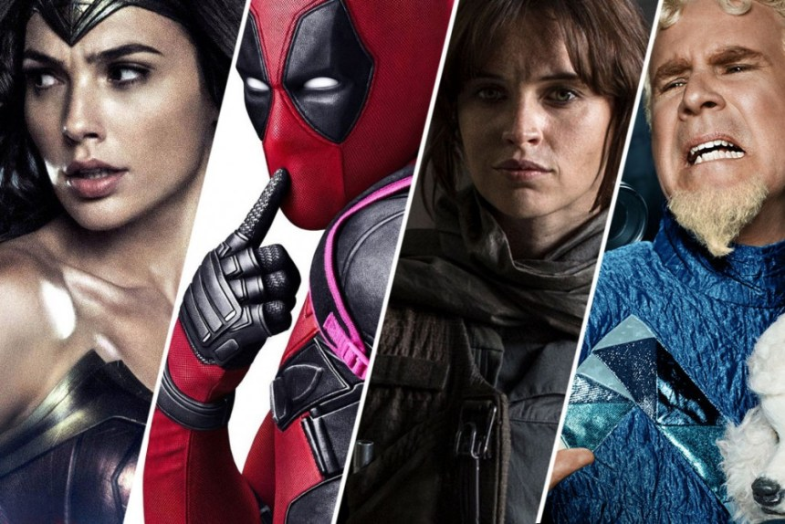 most-anticipated-movies-2016