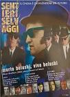 rivista 1998 #3