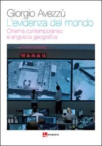 Cop-avezzu-stampa-Nuovo-ISBN