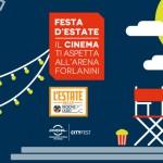 Arena-Forlanini-e1500370248533