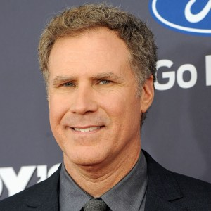 willferrell