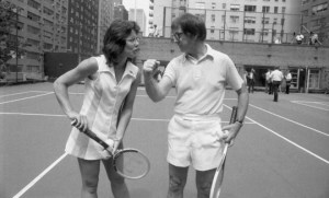a-new-report-flips-the-script-on-the-famous-match-between-billie-jean-king-and-bobby-riggs