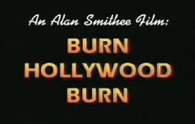 Hollywood_brucia.jpeg