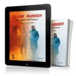 quad_blade_runner_sentieri_selvaggi-150x150