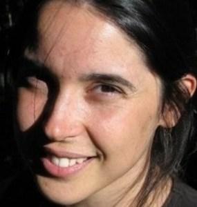 Elisa Di Lorenzo