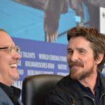 #Berlinale69- Vice. Incontro con Adam McKay e Christian Bale